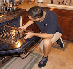 appliance repair council bluffs ia