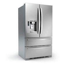refrigerator repair council bluffs ia