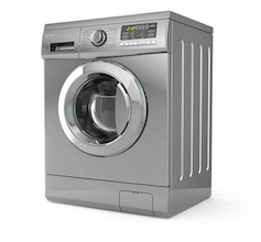 washing machine repair council bluffs ia